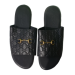Gucci Sandals Black