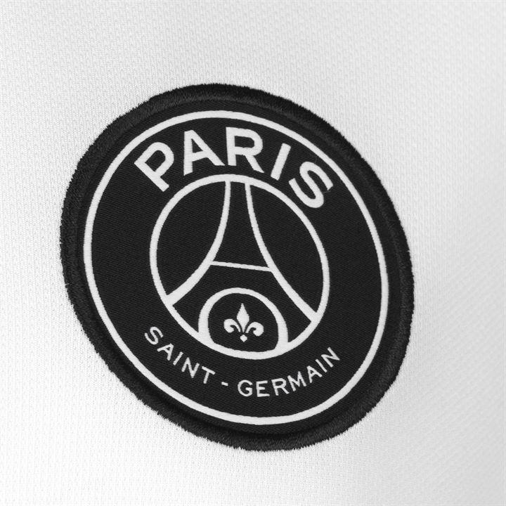9fbb92d09de Jordan Paris-Saint Germain Away-Shirt-Men Jerseys Online -Jerseygramm