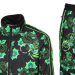Nigeria Super Eagles Tribute Floral 2018/19 Football Tracksuit