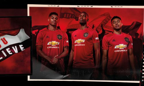 30232_adidas_Manchester_United__Home_Homapage_Carousel_1920x704px