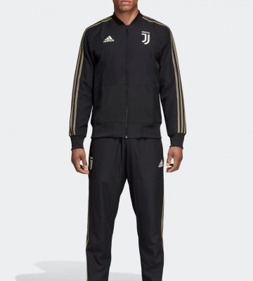 Quality club Tracksuits & Jackets
