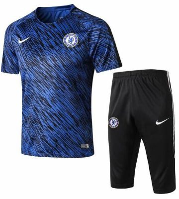 Training Kits