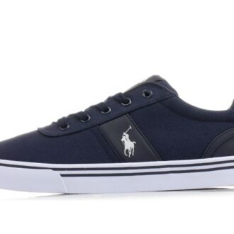 Polo Ralph Lauren Hanford Canvas