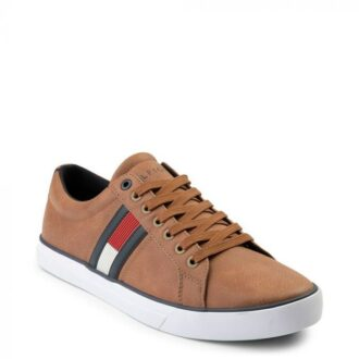Tommy Hilfiger Revel Sneakers