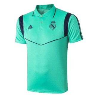 real-madrid-polo-shirt-blue