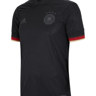 Germany 2020 away kit