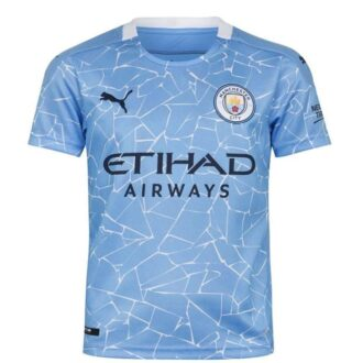 Buy original Manchester city jersey in Nigeria and Lagos