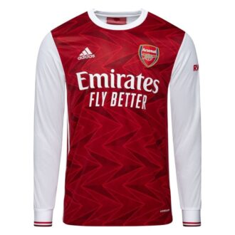 arsenal-long-sleeve-home-kit