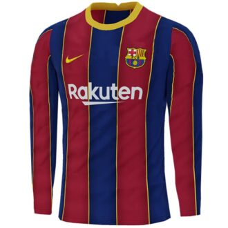 barcelona-home-kit-2021