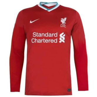 liverpool-home-kit-kids