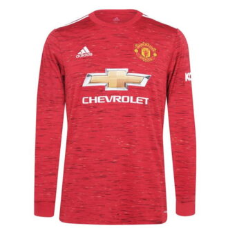 manchester-united-home-kit